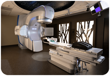 Radiology and Imaging careers at St. Elizabeth